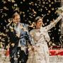 La boda de María Luisa y Con Buena Luz 112