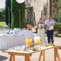 La boda de Amanda y Carpediem Catering 20