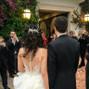La boda de Miriam y El Tocador de la Novia 6