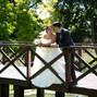 La boda de Xandra y Isa Saiz 4