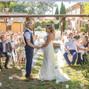 La boda de Amanda y Carpediem Catering 21
