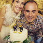 La boda de Marina Muñoz Gonzalo y Vintia Catering 8