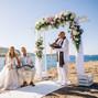 La boda de Giusy y Mediseño 20