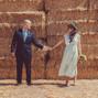 La boda de C Novia y Pedrulas Fotografía 9