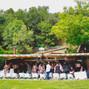 Restaurante Olentzo 8