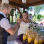 La boda de Amanda y Carpediem Catering 22