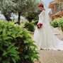 La boda de Gloria Peña y Hotel Restaurante Tudanca Aranda 11