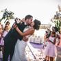 La boda de Anuska Fernandez y Retamares Weddings Suites & Golf 24