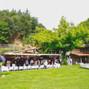 Restaurante Olentzo 9