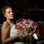 La boda de Alba Martinez Valverde y La Fontana 16