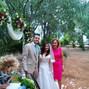 La boda de Ana Delgado Sanchez y Fátima Doménech - Oficiante de bodas civiles 15