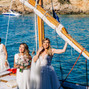La boda de Giusy y Mediseño 22