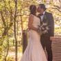 La boda de Carmen S. y Xon Otero 15