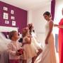 La boda de Alexandra Hernandez y Para toda la vida 16