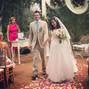 La boda de Ana Delgado Sanchez y Fátima Doménech - Oficiante de bodas civiles 16