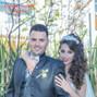 La boda de Liliana Calvente Aguilar y Carlos Pulido Carretero 18