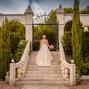 La boda de Carolina y Restaurante El Bohío 6