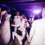 La boda de Giusy y Mediseño 23