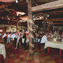 Restaurante Olentzo 14