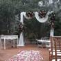 La boda de Ana Delgado Sanchez y Fátima Doménech - Oficiante de bodas civiles 17