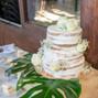 La boda de Amanda y Carpediem Catering 25