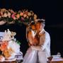 La boda de Giusy y Mediseño 24