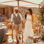 La boda de Silvia M. y El Laboratorio Imaginario 6