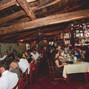 Restaurante Olentzo 15