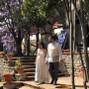 La boda de Oriol Massana Valeriano y Tempo Events 5