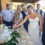 La boda de Amanda y Carpediem Catering 26