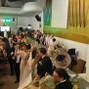 La boda de Rocio P. y Pineda Hifi Eventos 19