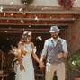 La boda de Silvia M. y El Laboratorio Imaginario 8