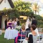 La boda de Victoria Sanchez Garcia y Jardín de Azahares 22
