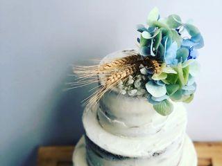 Fairy Cakes Virginia 2