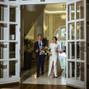 La boda de Laura y Mandarina Wedding 34