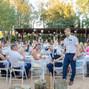 La boda de Amanda y Carpediem Catering 28