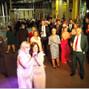 La boda de Rocio P. y Pineda Hifi Eventos 21