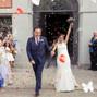 La boda de Alexandra Hernandez y Para toda la vida 21