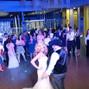 La boda de Rocio P. y Pineda Hifi Eventos 22