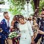 La boda de Elena Poeser y Montserrat 6