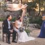 La boda de Carmen S. y Xon Otero 20