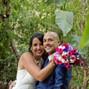 La boda de Patricia Sanchez Gonzalez y Lovemomentsphotography 7