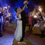 La boda de Rocio Castañon Velilla y Radiga Fotógrafo 24