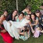 La boda de Alexandra Hernandez y Para toda la vida 23