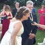 La boda de Sonia y Parador de Jarandilla de la Vera 21