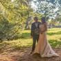 La boda de Carmen S. y Xon Otero 22