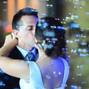 La boda de Manel Alagarda y La Fabriqueta Films 2