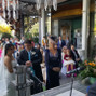 La boda de Rocio P. y Pineda Hifi Eventos 26