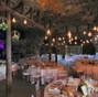 La boda de Céline Annan y I Do bodas 18