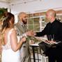 La boda de Cristina y El Maset Restaurant & Events 12
